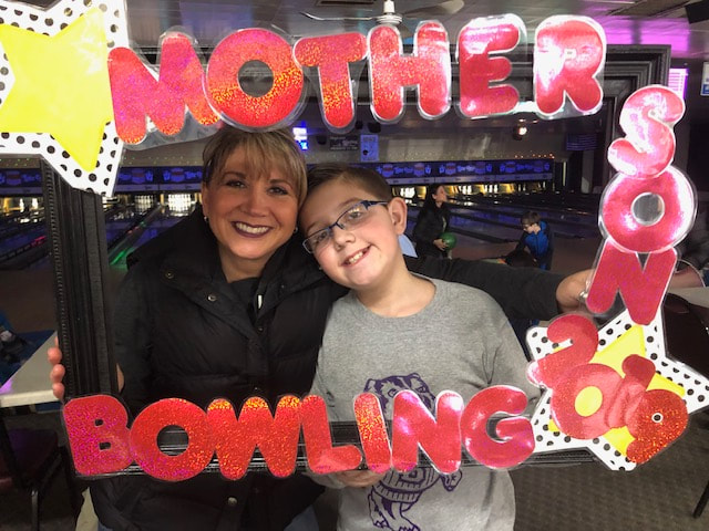 9c7bb97a2ce0c8 Thanks to Jen Heilman and Michael Valentino for coordinating this great new  event! Our moms and sons had a blast!